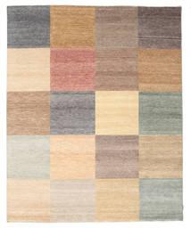 Himalaya carpet ORB441