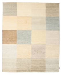 Himalaya Rug 250X310 Authentic  Modern Handknotted Beige/Light Brown/Yellow Large (Wool, India)