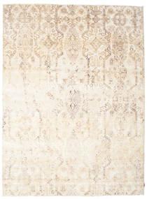 Himalaya tapijt ORB341
