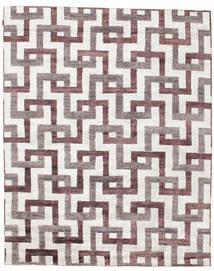 Himalaya carpet ORB875