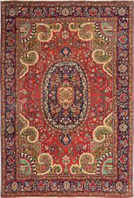 Tapis Tabriz FAZA321