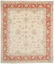 Ziegler tapijt NAZC448