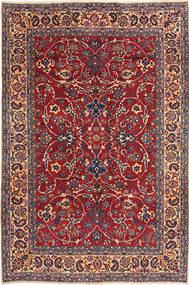 Mashad tapijt FAZA294