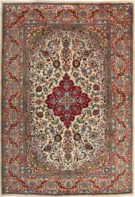 Mashad szőnyeg FAZA292