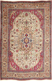 Tabriz carpet FAZA121