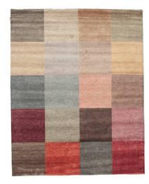 Himalaya carpet ORB466