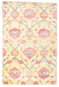 Himalaya rug ORB675