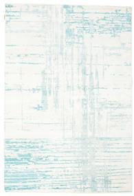 Himalaya rug ORB682