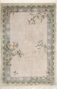 Kínai art selyem 120 Line szőnyeg FAZA40