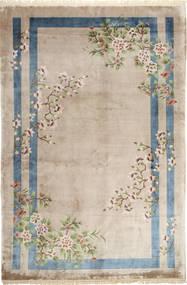 Kínai art selyem 120 Line szőnyeg FAZA36