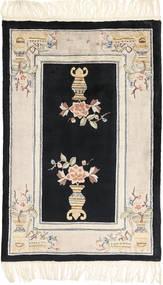 China art silk 120 Line carpet FAZA111