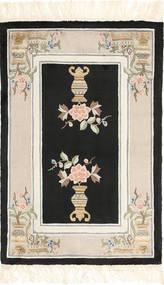 China art silk 120 Line carpet FAZA103