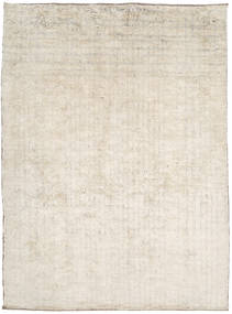 Barchi / Moroccan Berber 絨毯 NAZC1276