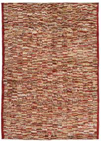 Barchi / Moroccan Berber 絨毯 NAZC1280