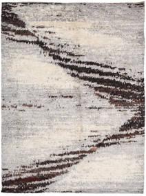 Barchi / Moroccan Berber 絨毯 NAZC1279