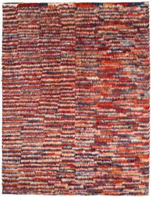 Barchi / Moroccan Berber matta NAZC1216