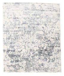 Himalaya 絨毯 ORB857