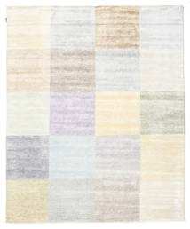 Himalaya Rug 245X300 Authentic  Modern Handknotted Beige/White/Creme ( India)