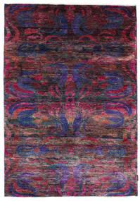 Himalaya matta ORB715