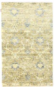 Himalaya carpet ORB730