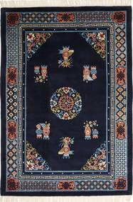 China antiekfinish tapijt FAZA199