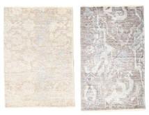 Himalaya carpet ORB253