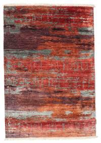 Himalaya 絨毯 ORB755