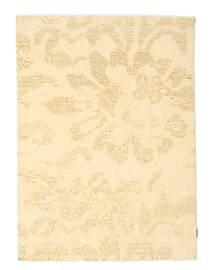 Himalaya carpet ORB751