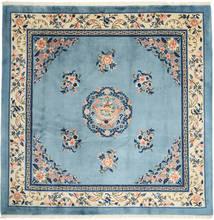 China antiekfinish tapijt FAZA180