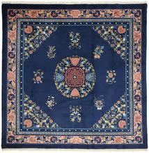 China antiquefinish carpet FAZA184
