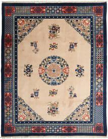 China antiekfinish tapijt FAZA153