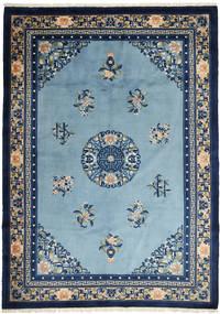 China antiquefinish carpet FAZA151