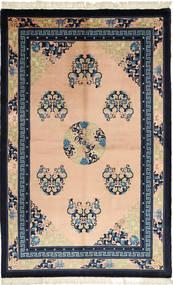 China antiekfinish tapijt FAZA137
