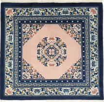 China antiquefinish carpet FAZA244