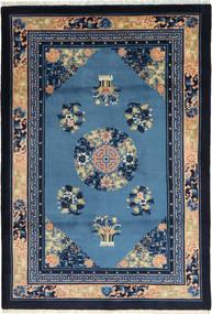 Kínai antik hatású felület szőnyeg FAZA229