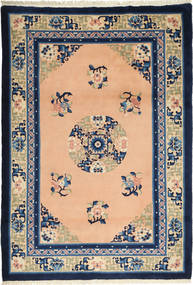 China antiquefinish carpet FAZA228
