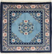 China antiekfinish tapijt FAZA239