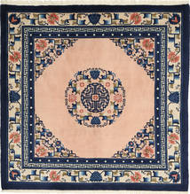 China in antikem Stil Teppich FAZA264