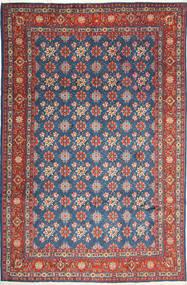 Varamin carpet FAZA347
