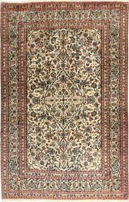 カシュマール 絨毯 FAZA288