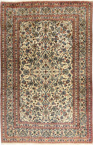 Kashmar Teppich FAZA288