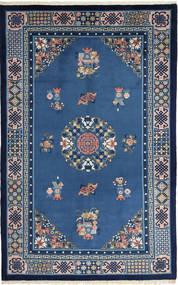 China antiekfinish tapijt FAZA126