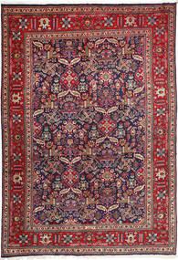 Tabriz carpet FAZA115