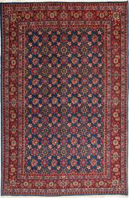 ヴァラミン 絨毯 FAZA337