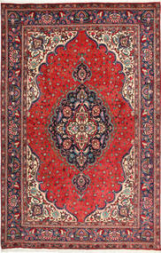 Tabriz carpet FAZA117