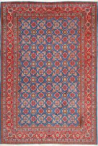 Varamin carpet FAZA340