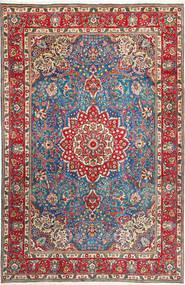 Koberec Tabriz FAZA119