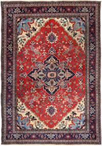 Ardebil szőnyeg FAZA270
