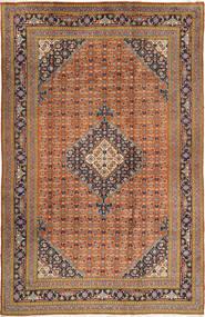 Ardebil carpet TBZW4