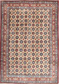 ヴァラミン 絨毯 TBZW226